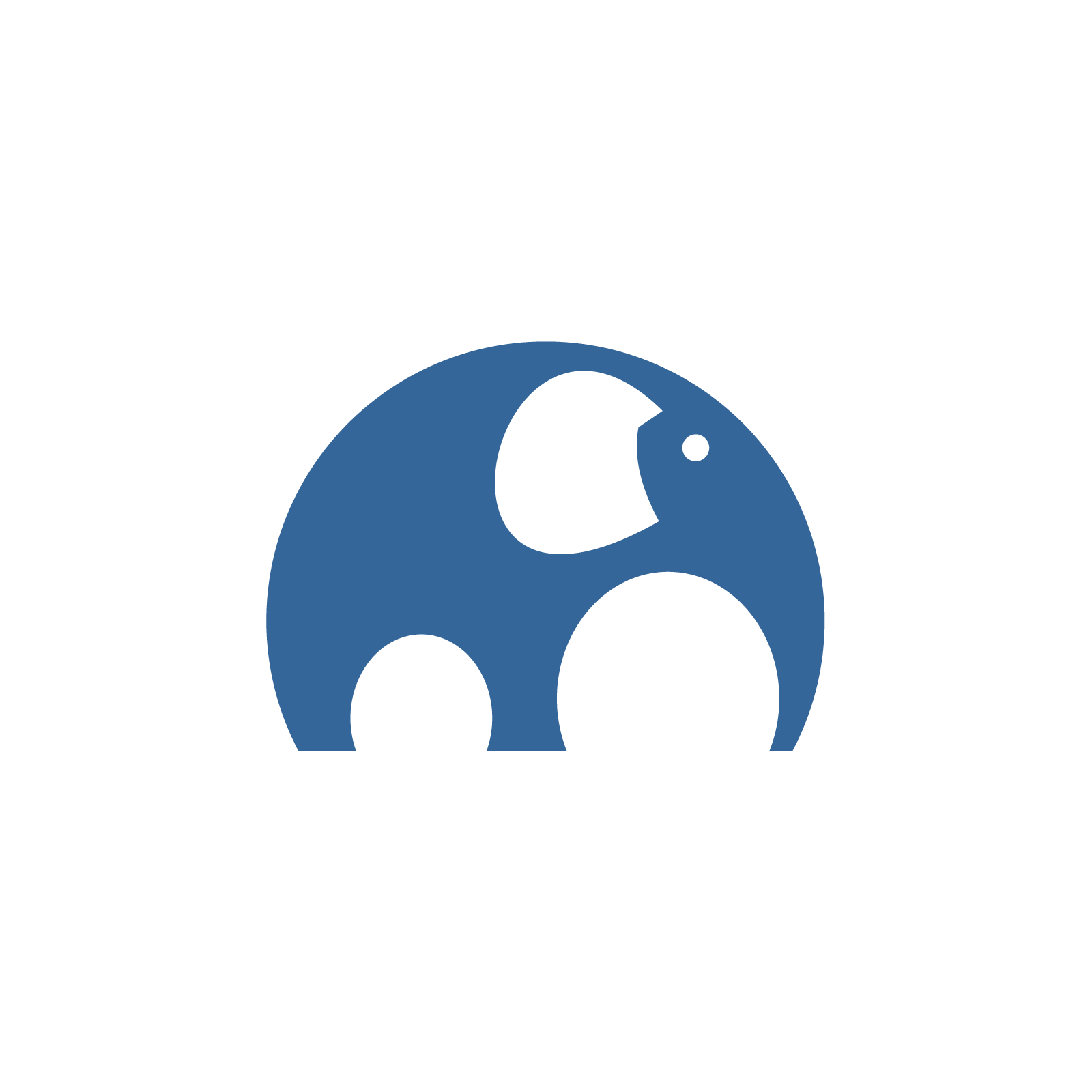 Oliphant Financial - Compassionate Recovery
